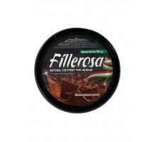 Fillerosa Шоколадный десерт