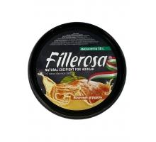 Fillerosa Яблочный штрудель